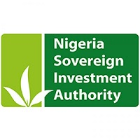 Administration Officer (closed) at NSIA