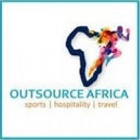 Technical Operations Officer at Outsource Africa