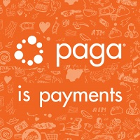Senior Software Engineer at Paga Nigeria
