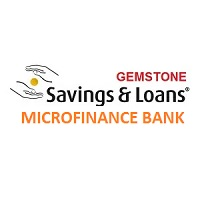 Branch Manager at Gemstone Microfinance Bank