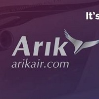 Senior Decision Support Analyst at Arik Air