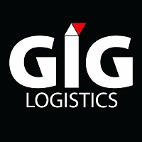 Regional Operations Coordinator at GIG Logistics