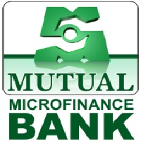 Loan Review Officer at Mutual Benefits Microfinance Bank Limited
