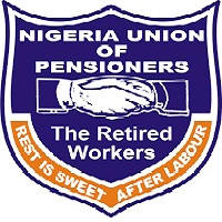 Account Clerk at Nigeria Union of Pensioners (NUP)