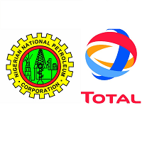 NNPC / Total National Merit Scholarship Award List 2020/2021