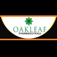 Canvasser as Oakleaf Pharmaceuticals Limited