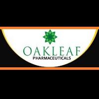 Oakleaf Pharmaceuticals Limited Job Vacancies & Recruitment (3 Positions)
