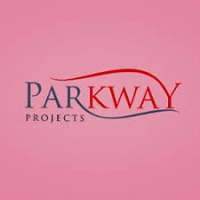 ASP.NET Developer at Parkway Project Limited