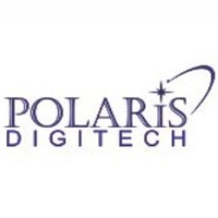 Project Officer at Polaris Digitech Limited