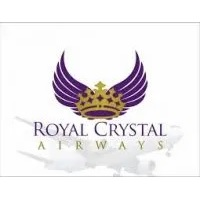 Business Analyst at Royal Crystal Airways