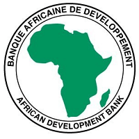 African Development Bank Group (AfDB) Graduates & non-graduates Job Vacancies / Recruitment 2020 (9 Positions)