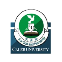 Caleb University Massive Academic & Non-academic Job Vacancies & Recruitment 2020 (18 Positions)