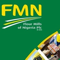 Tax Manager – Finance at Flour Mills of Nigeria Plc