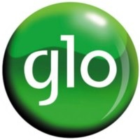 Globacom Job Vacancies & Recruitment 2020 (8 Positions)