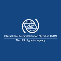 Procurement and Logistics Assistant (G4) at International Organization for Migration (IOM)