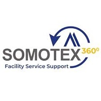 Sales Manager – CAC at Somotex Nigeria Limited