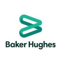 Baker Hughes Graduate & Exp. Job Vacancies & Recruitment 2020 (5 Positions)