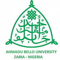 Ahmadu Bello University Non-teaching Job Vacancies & Recruitment 2020