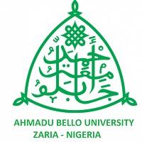 Ahmadu Bello University Non-teaching Job Vacancies & Recruitment 2020