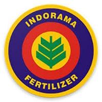 Indorama Internship & Graduate Trainee Job Vacancies & Recruitment (OND/HND/Degree)