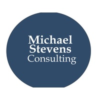 Michael Stevens Consulting Massive Job Vacancies & Recruitment 2020 (11 Positions)