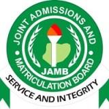 Jamb efacility Portal 2021