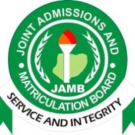 JAMB Result 2021 Released. Check JAMB UTME Result 2021 FREE