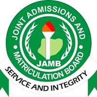 JAMB 2021 UTME commences nationwide