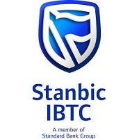 IT Test Analyst at Stanbic IBTC Bank