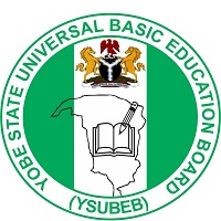 Yobe State SUBEB Recruitment 2021 Portal (405 Vacancies) | https://www.vacancy.ysubeb.com