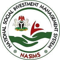 Procurement Officer at NASIMS Greenlife Oasis