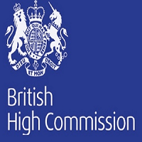 Technical Advisor: Surveillance and Epidemiology at British High Commission (₦1.8m Monthly)