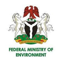 Federal Ministry of Environment Job Recruitment, Careers & Job Vacancies (3 Positions)