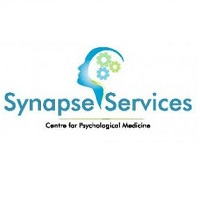 Operations Officer (Lagos) at Synapse Services