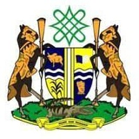 Confidential Secretary (GL 12) at Kaduna State Scholarships and Loans Board