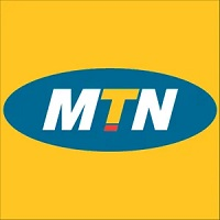 Senior Specialist, ICT Product Category at MTN Nigeria