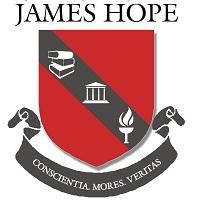James Hope University Recruitment 2021, Careers & Job Vacancies (4 Positions) Academic & Non-Academic
