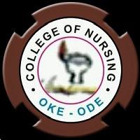 Kwara State College of Nursing Recruitment 2021, Careers & Job Vacancies (3 Positions)