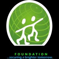 Orji Uzor Kalu Foundation Scholarship for Medicine and Surgery Students 2021 (650 Students)