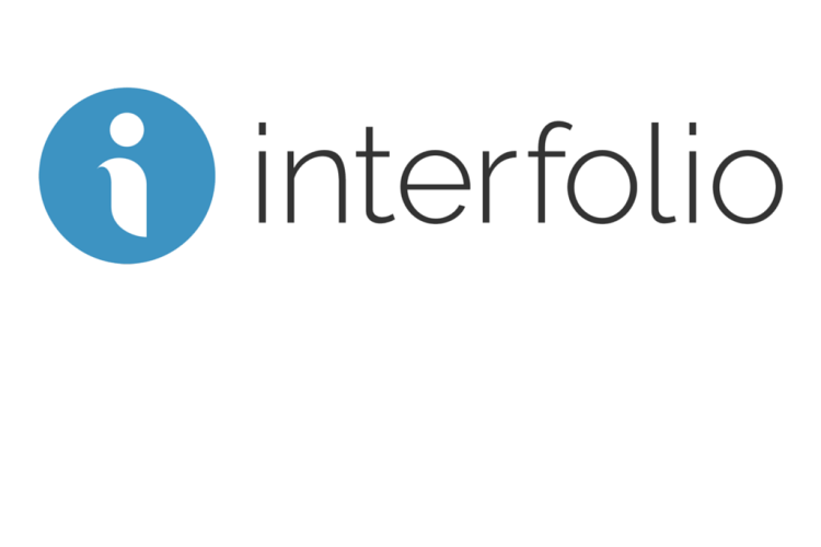 Featured Resource: Interfolio
