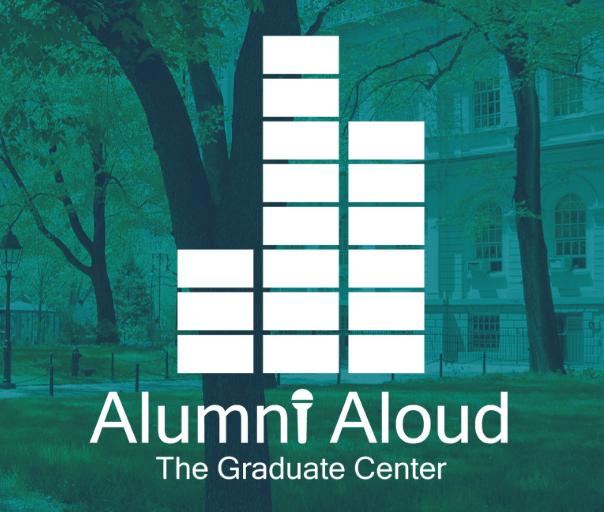 Alumni Aloud Episode 6 Transcript