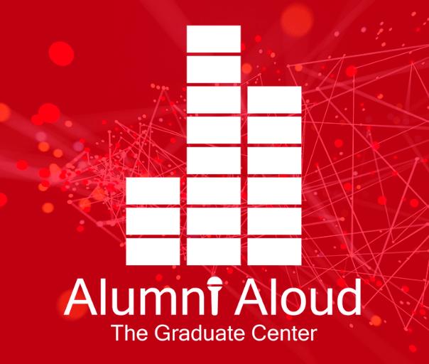 Alumni Aloud Episode 23 Transcript