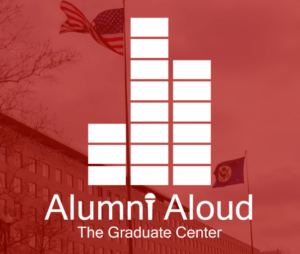 Alumni Aloud Episode 2