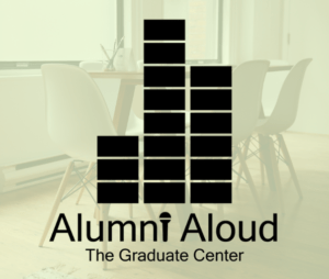 Alumni Aloud Episode 8