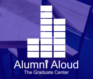 Alumni Aloud Episode 9