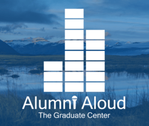 Alumni Aloud Episode 10