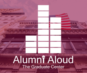 Alumni Aloud Episode 11