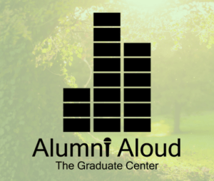 Alumni Aloud Episode 12