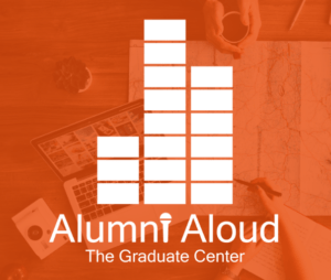 Alumni Aloud Episode 14