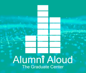 Alumni Aloud Episode 24